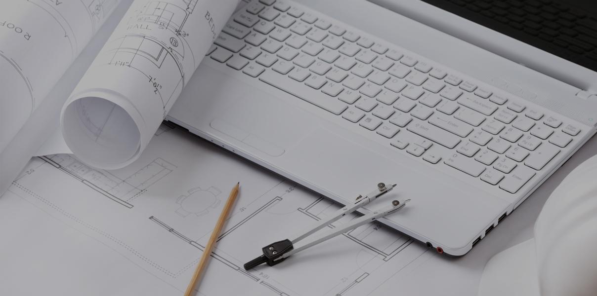 design_center