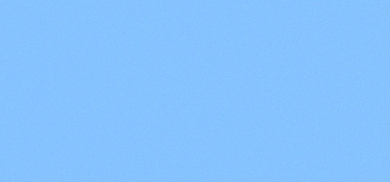 homepage_bg