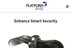 Platformbase
